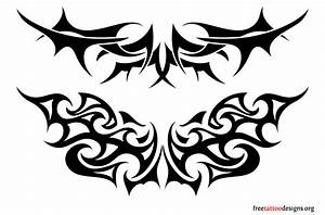 Design for Tatoos: Drawing tattoo designs for beginners