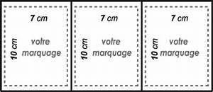 Carte Grise Import : porte carte grise 3 volets ref 119 dim 13 x 27 5 cm garages agents concessions ~ Medecine-chirurgie-esthetiques.com Avis de Voitures