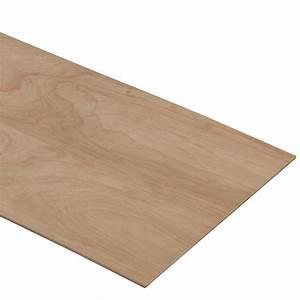 Multiplex 18 Mm : multiplex hardhout rood bruin 244x122 cm 18 mm multiplex plaatmateriaal hout ~ Frokenaadalensverden.com Haus und Dekorationen