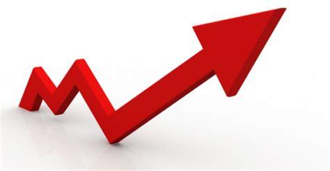nouvelle hausse des ventes vraie tendance ou feu de paille immobilier