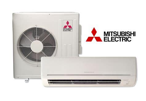 Mitsubishi Split System Ac by Mitsubishi Msz Ge71va Currentforce
