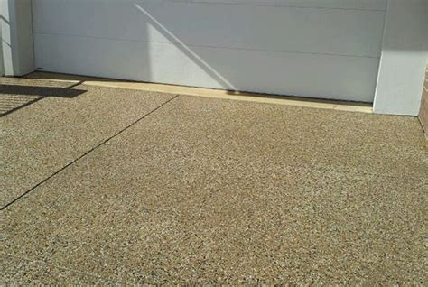 exposed concrete price 17 best images about driveway ideas on pinterest ontario english and arizona