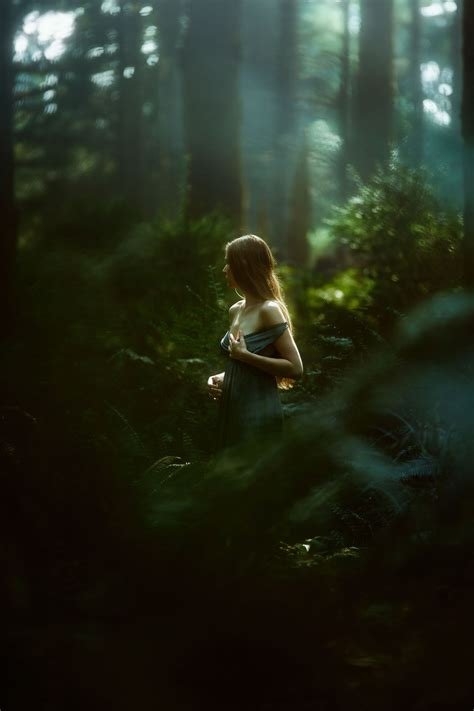 tj drysdale photography fine art woman photography