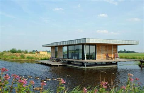 glamping  holland jlg real estate amsterdam rentals