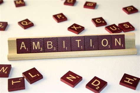 Ambition Picture   Free Photograph   Photos Public Domain