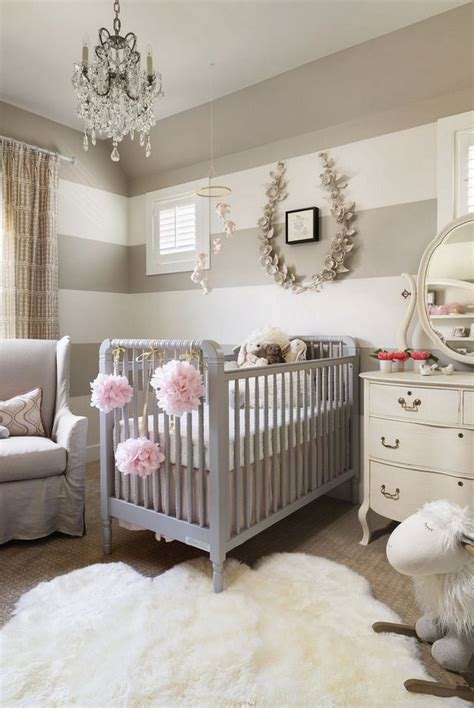 baby nursery room ideas  steal asap covet edition