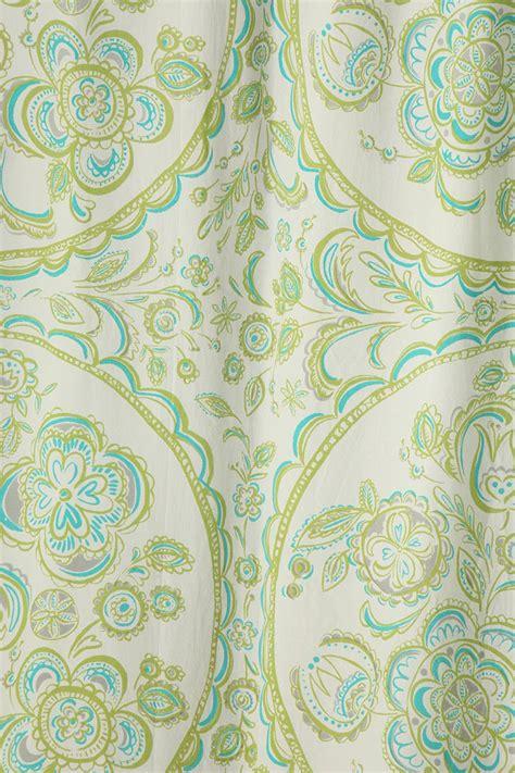 Best Images About Bath Shower Curtains Pinterest