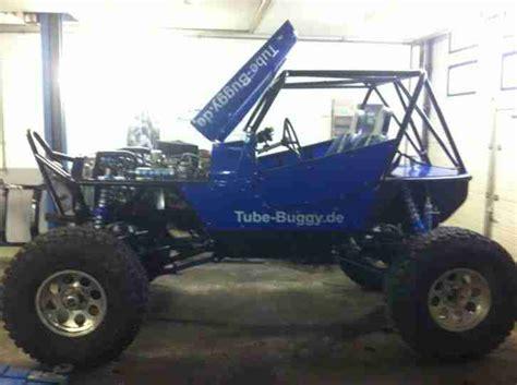 jeep wrangler buggy jeep cj wrangler tube buggy rubicon die besten angebote