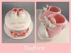 Images Of Wedding Shower Cakes by Tauftorte M 228 Dchen Christening Cake Kathls Backstum