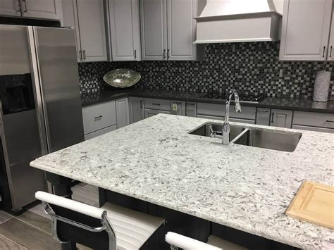 Wholesale Granite Countertops Az - granite countertop cabinet flooring superstore in
