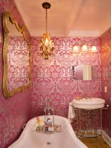 Victorian Shower Curtains Picture