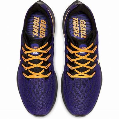 Lsu Tigers Shoes Nike Special Edition Shoe