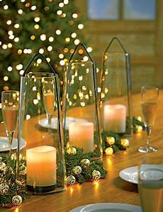 best 25 ikea candle holder ideas on pinterest ikea With kitchen cabinets lowes with wedding candle holder centerpieces
