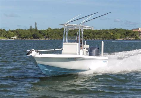 Contender Boats Photos by Bay Boats For Sale Contender Bay Boats For Sale