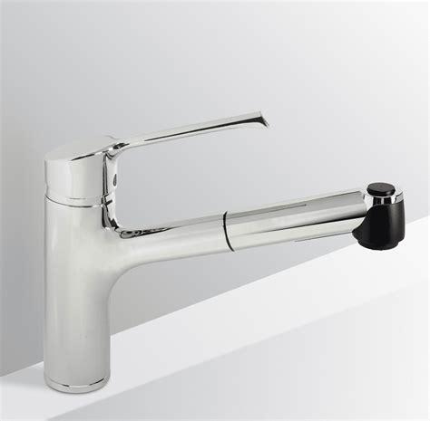 rubinetti ideal standard cucina rubinetti per la cucina belli e funzionali cose di casa