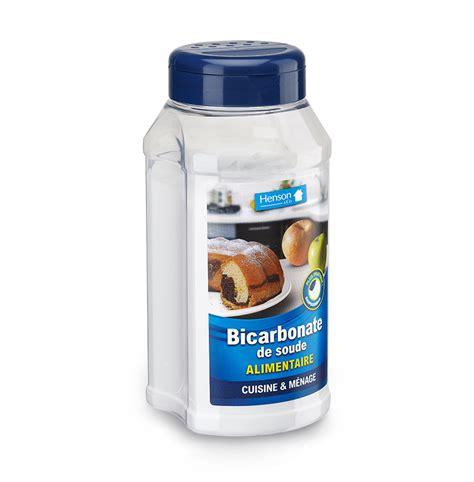 bicarbonate de soude cuisine cuisine ménage bicarbonate de soude alimentaire henson and co com