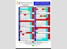 Horario y Calendario 2017 2018 Colegio San Juan y San Pablo