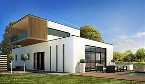 Visites Virtuelles Mod U00e8les Maisons Neuves  Plans  U0026 Mod U00e8les