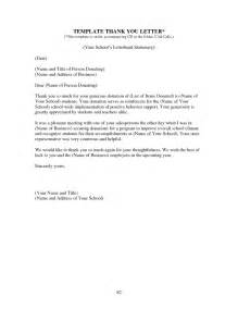 Cold Contact Cover Letter 29 Interesting Cold Call Cover Letter Exles Vntask