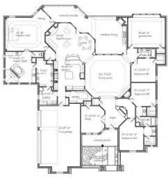 room floor plans house plans