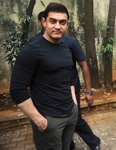 Aamir Khan rules Bollywood at 48 - Emirates 24|7