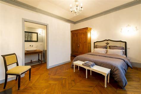 chambre d hote echangiste atelier d architecture aur 233 lie nicolas architecte 224 lyon