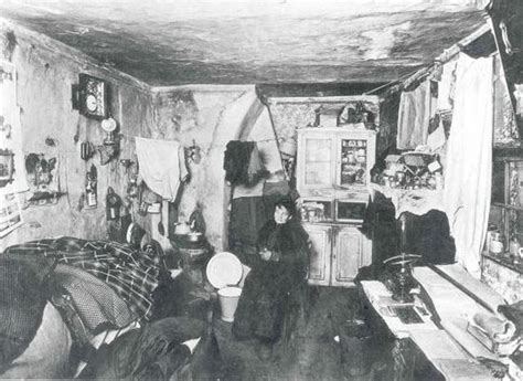 Wohnen Um 1900 by The Schlafg 228 Nger B Tour