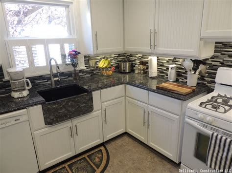 how much does a kitchen sink cost the pros cons of a farmhouse sink farmhouse sinks 9270