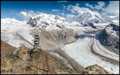 Retina Wallpapers Matterhorn Zermatt Imac 5k Resolution