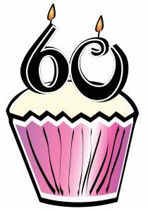Free Cliparts Milestone Birthday, Download Free Clip Art ...