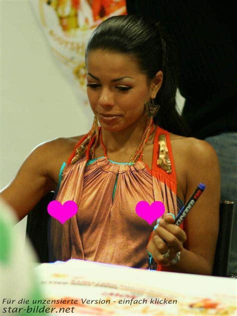 Brandao  nackt Fernanda Fernanda brandoa