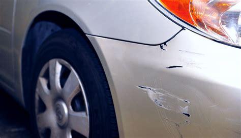 scratch  dent cosmetic car insurance