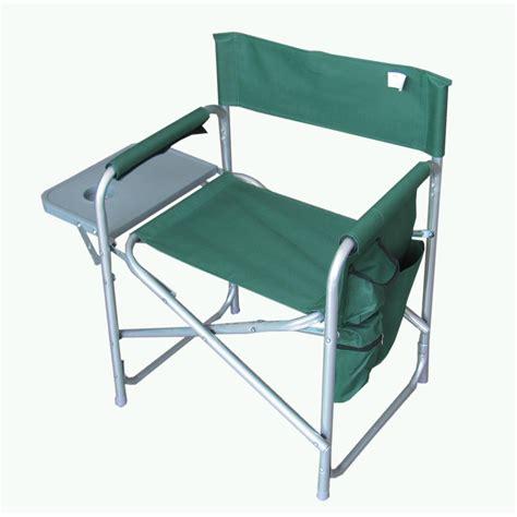 folding plastic pool lounge chairs