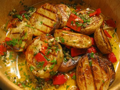 recipe made by potato recipes for potatoes soup and sausage and ground beef and onions and eggs and bacon and tomatoes