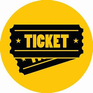 Enter to Win – $10,000 Drawing Tickets for Sale ...