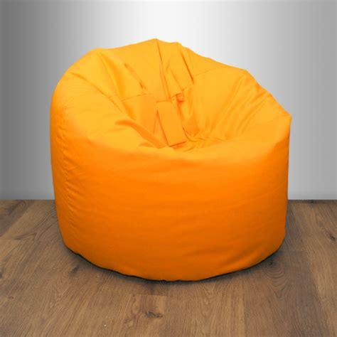 poire siege pour enfants grand ados pouf poire chaise siège extérieur