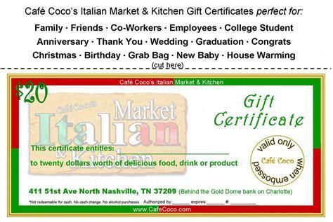 restaurant gift card images - usseek.com