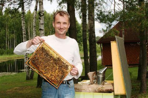 Par prasmēm, ko prot tikai bites   eLiesma