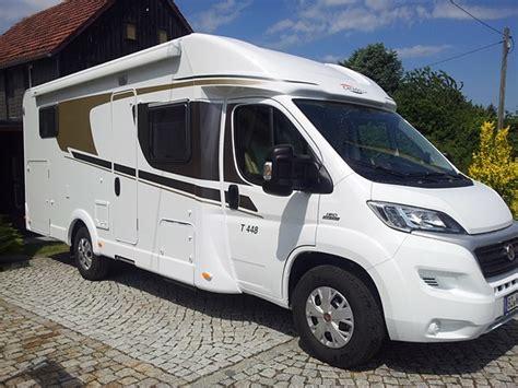 automatische sat anlage wohnmobil t448 mit r 252 ckfahrkamera markise automatische sat anlage oberlausitzer ferienhaus