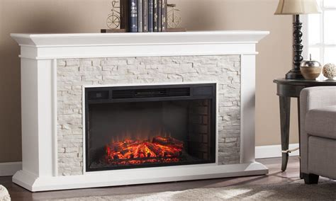for fireplace how to buy an electric fireplace overstock com