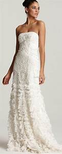 127 best sue wong weddings images on pinterest sue wong for Sue wong wedding dresses