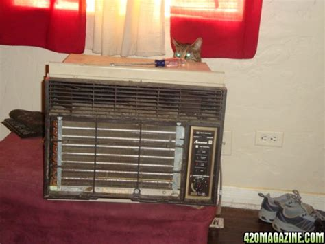 window air conditioner portable ac convert
