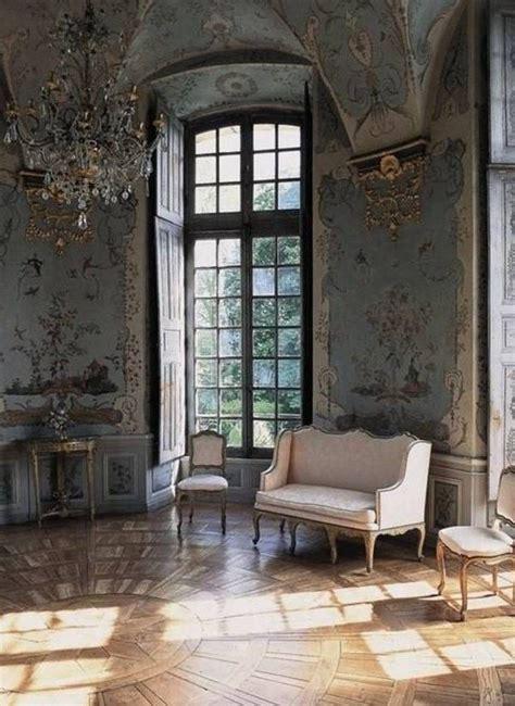 Edwardian Decoration Interiors - best 25 house ideas on