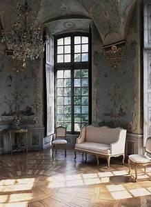 awesome victorian house interior | Interior Design ...