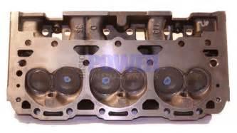 internal marine engine parts gm  vortec   cid