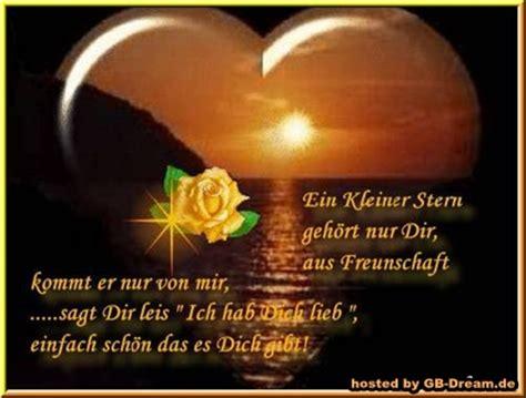 hab dich lieb whatsapp und facebook gb bilder gb pics