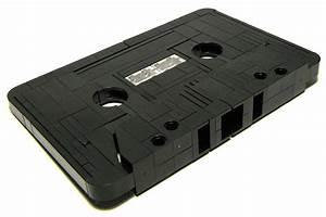 Lego cassette tape colossal for Lego cassette tape