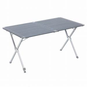 Table de camping Mundu fr