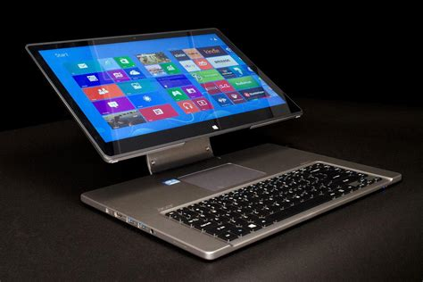 Best Notebook Computers  Video Search Engine At Searchcom. Auto Insurance Springfield Mo. University Of North Dakota Online Mba. How Much It Cost To Adopt A Child. Streetsboro City Schools Home Page. Cancer Care Center Of South Texas. Seattle Web Design Agency Va Llc Registration. Free Website Maker Sites Roaches Pest Control. Doctorate In Clinical Psychology