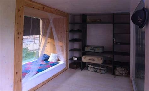 portable tiny house  stilts